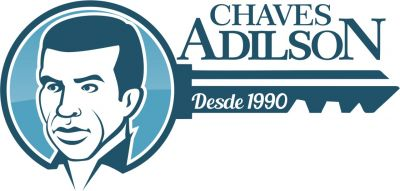 Chaves Adilson