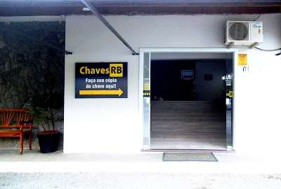 CHAVES RB CENTRO